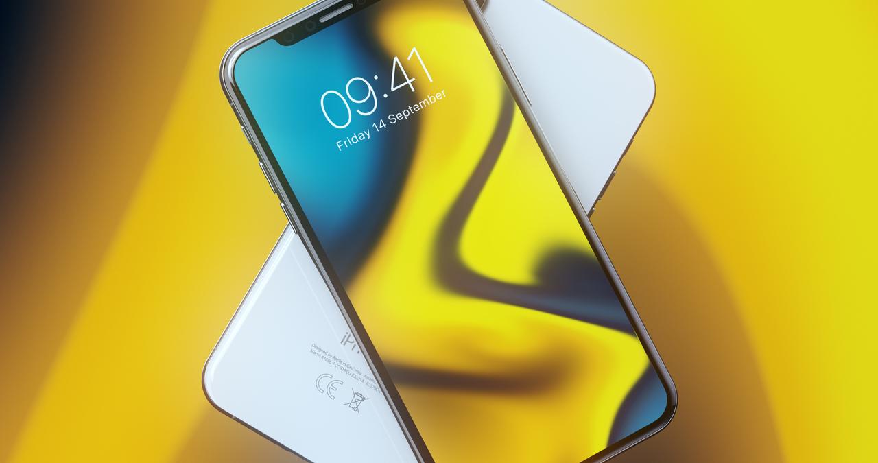 最新iPhoneをApple公式サイトで購入して2%の楽天ポイントを得る方法
